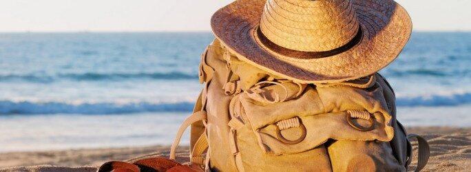 backpack-684x250