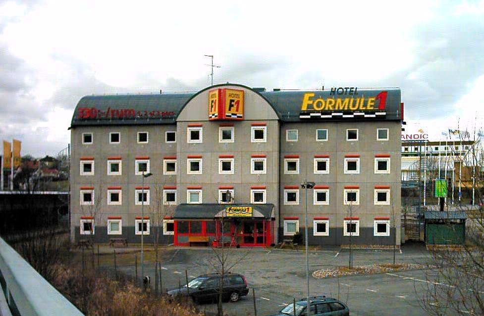 hotell-formule-1-jonkoping