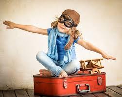 resa-med-barn