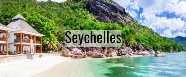 resa-seychellerna